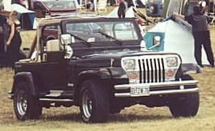 jeep3-004