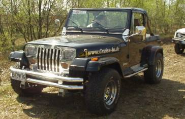 jeep3-007