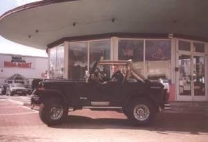 jeep3-009