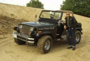 jeep3-011