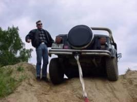 jeep3-017