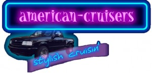 American Cruisers US-Cars-Logo